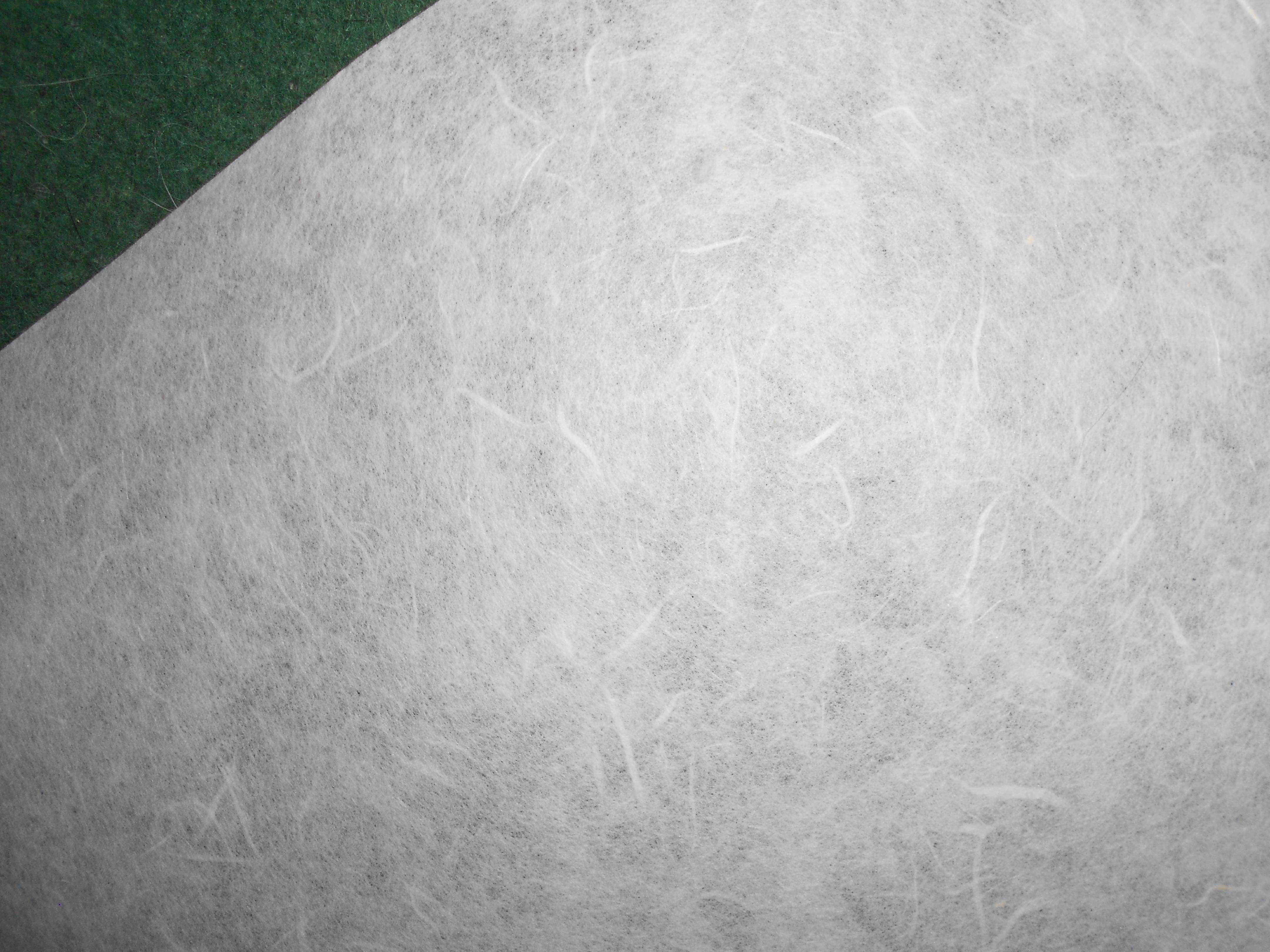 Plain White Decoupage Rice Paper Sheet Decoupage Paper